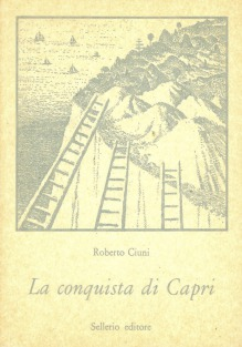 La conquista di Capri