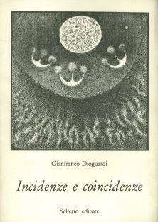 Incidenze e coincidenze