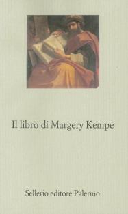 Il libro di Margery Kempe
