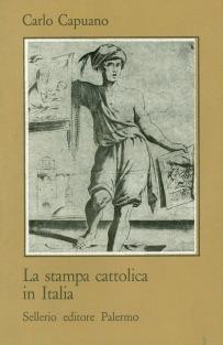 La stampa cattolica in Italia