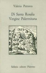 Di Santa Rosalia Vergine Palermitana