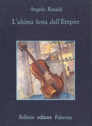 L'ultima festa dell'Empire
