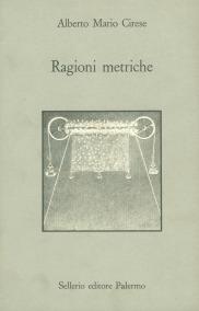 Ragioni metriche
