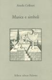 Musica e simboli