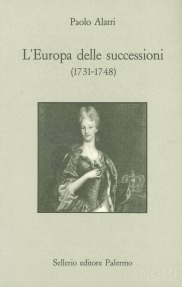 L'Europa delle successioni