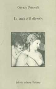 La stola e il silenzio. Sulla condizione femminile nel mondo romano