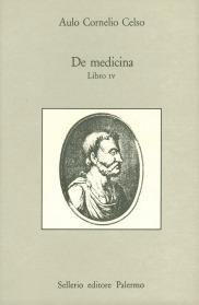 De medicina (libro IV)