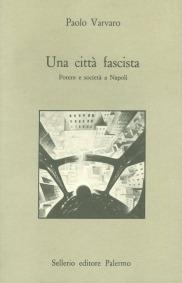 Una città fascista