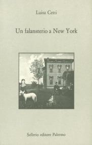 Un falansterio a New York. L'Unitary Household (1858-1860) e il riformismo prebellico americano