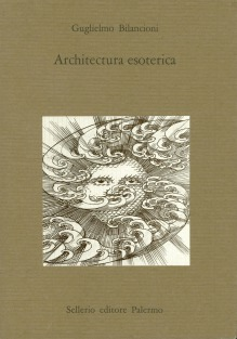 Architectura esoterica