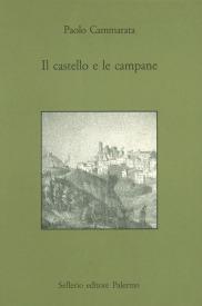 Il castello e le campane