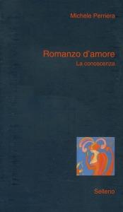 Romanzo d'amore