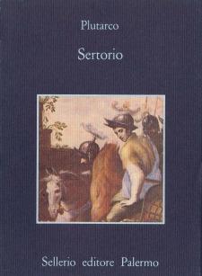 Sertorio
