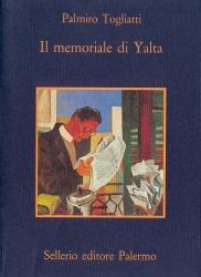 Il memoriale di Yalta