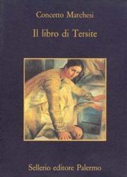 Il libro di Tersite