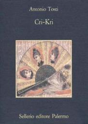 Cri-Kri