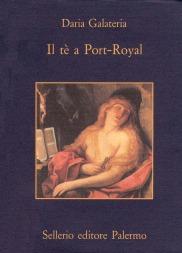 Il tè a Port-Royal