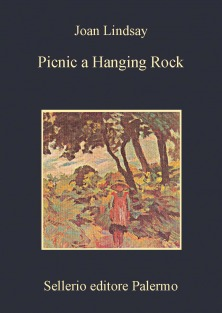 Picnic a Hanging Rock