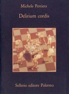 Delirium cordis