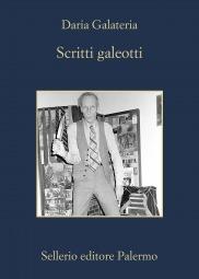 Scritti Galeotti. Narratori in catene dal Settecento a oggi
