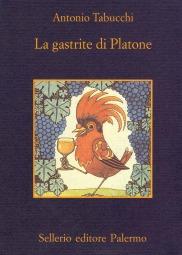 La gastrite di Platone
