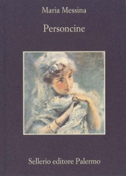 Personcine