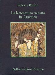 La letteratura nazista in America
