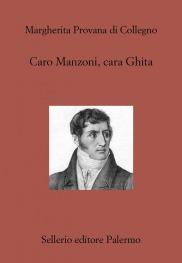 Caro Manzoni, cara Ghita