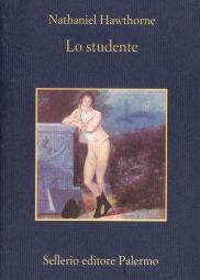 Lo studente