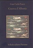 Guerra d'Albania