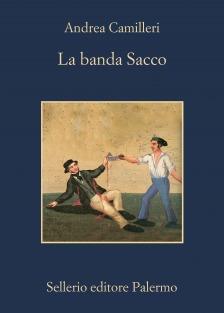 La banda Sacco