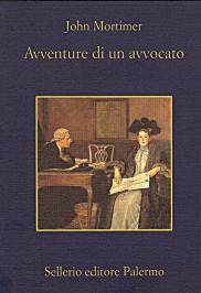 Avventure di un avvocato