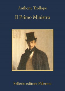 Il Primo Ministro