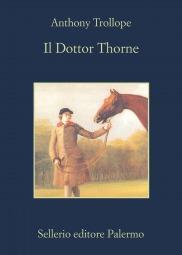 Il Dottor Thorne