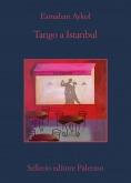 Tango a Istanbul
