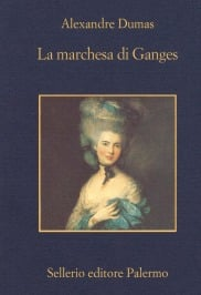 La marchesa di Ganges