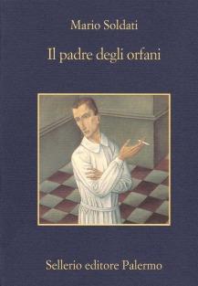 Il padre degli orfani