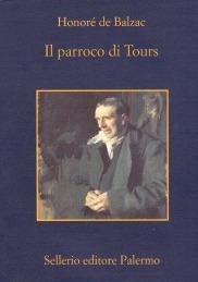Il parroco di Tours