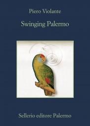 Swinging Palermo