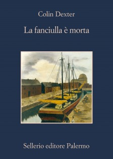 La fanciulla è morta