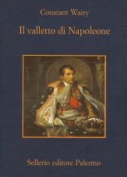 Il valletto di Napoleone
