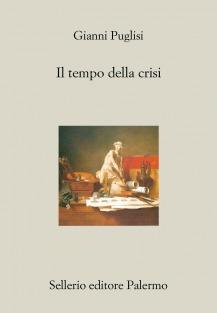 Il tempo della crisi