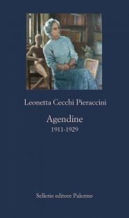Agendine. 1911-1929