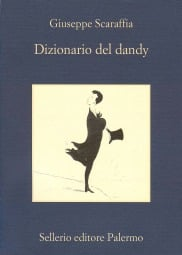 Dizionario del dandy
