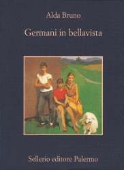 Germani in bellavista
