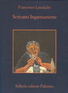 Scrivano Ingannamorte