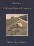 Un tranquillo paese di Romagna