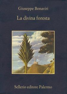 La divina foresta