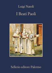 I Beati Paoli
