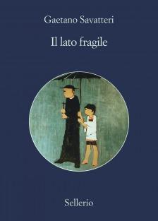 Il lato fragile